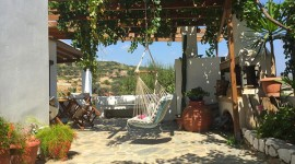 Kali Holiday Home - Chora Skyros